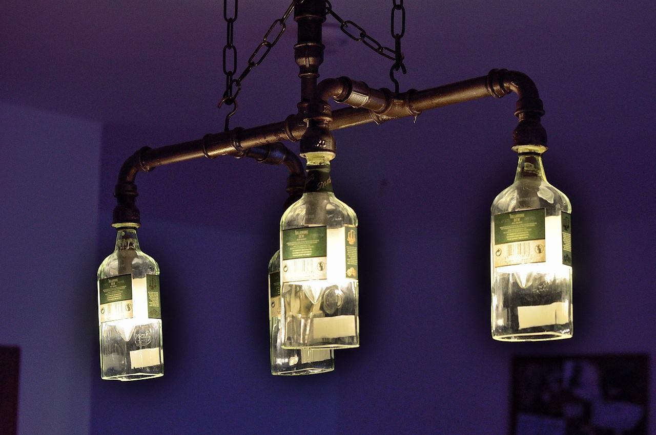 DIY-Lampe_24
