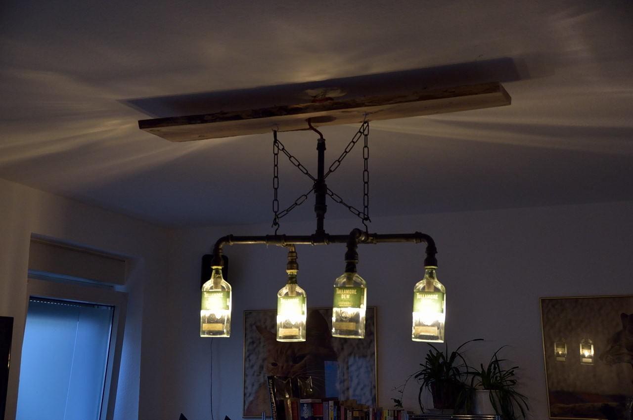 DIY-Lampe_25