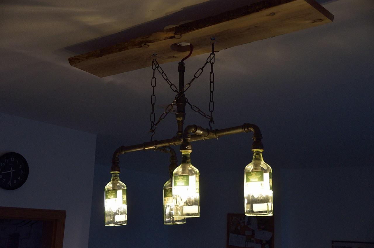 DIY-Lampe_28